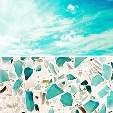 Bretagen_Blue_Sky[1]
