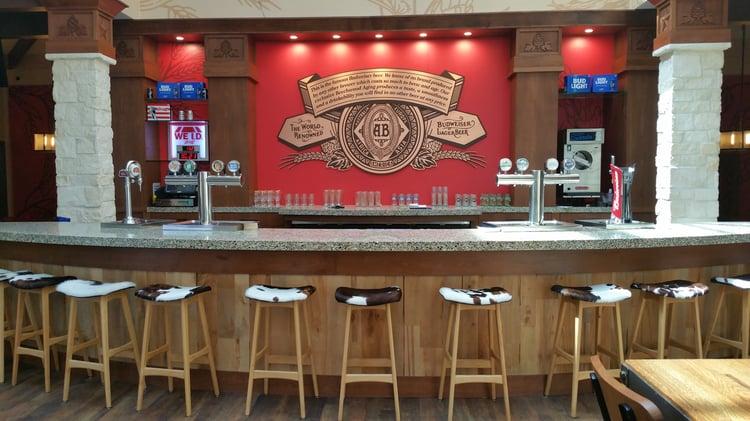 anheuser-busch-recyled-glass-bar-houston-brewery.jpeg