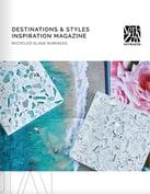 inspiration-magazine-vetrazzo[1]