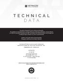 vetrazzo-technical-data-classic[1]