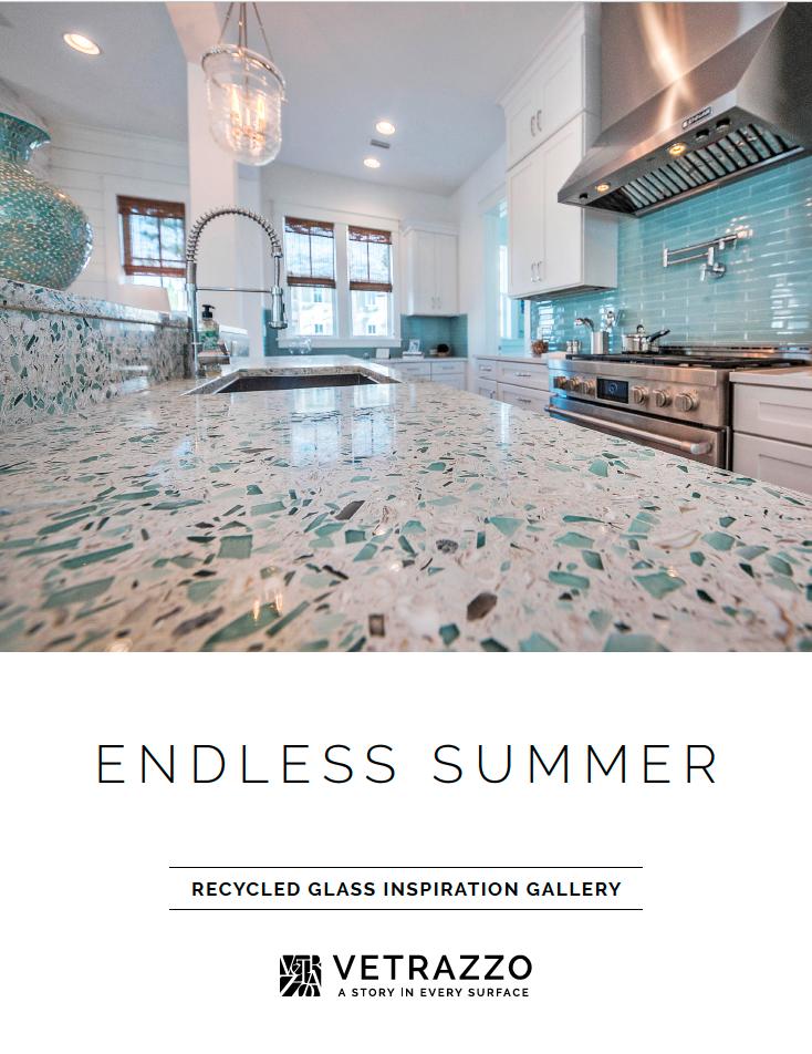 VET_Endless Summer Lookbook Cover_EN_2021-03-31